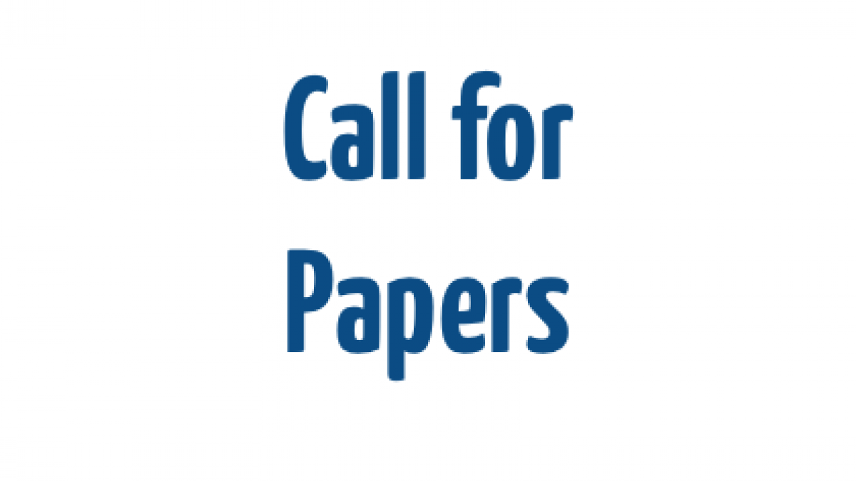 UNWTO Algarve Forum: last chance to submit your paper!