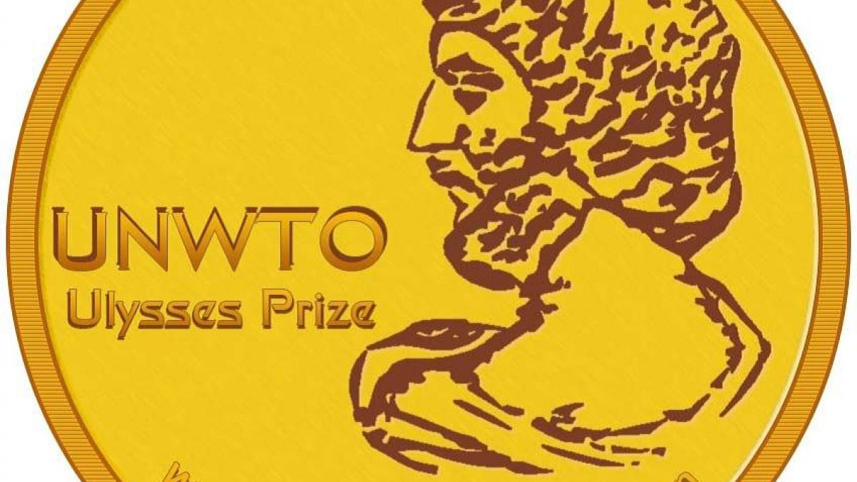 UNWTO announces 2011 Ulysses Prize and Awards winners
