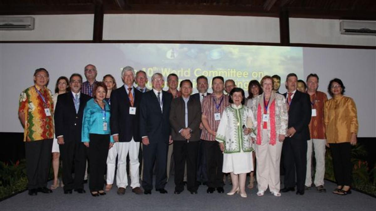 Local communities to secure bigger benefits from tourism
