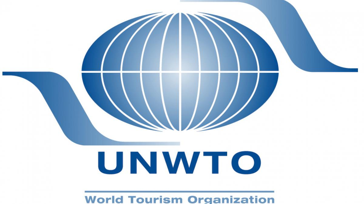 5th UNWTO/PATA Forum on Tourism Trends and Outlook