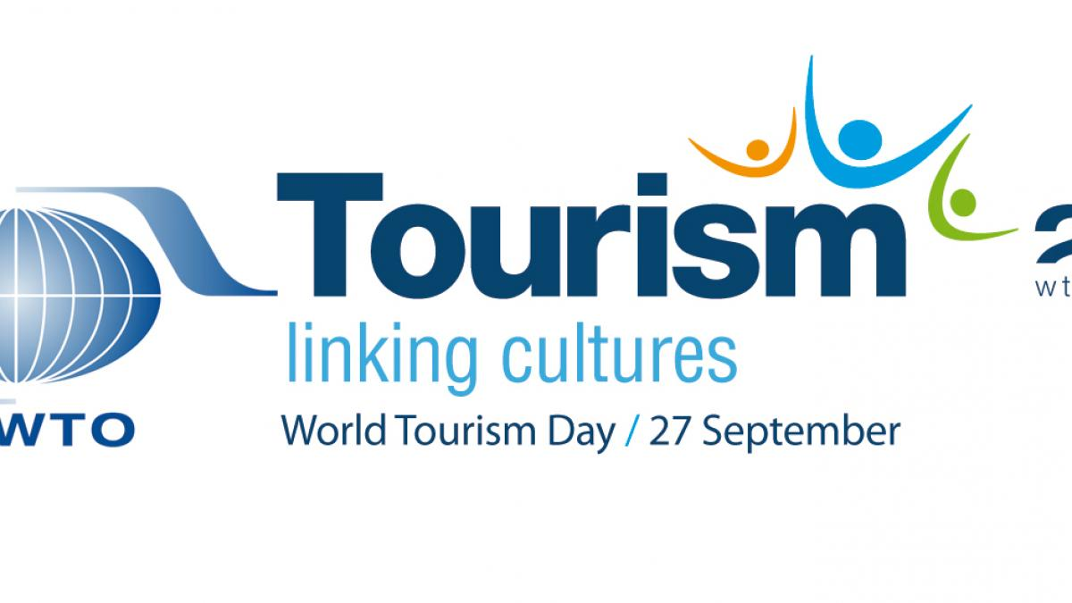 World Tourism Day Official Celebrations