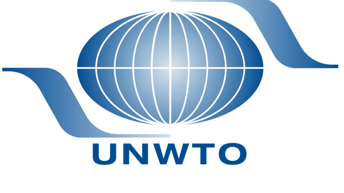 Tourism Ministers to discuss how to consolidate recovery at World Travel Market