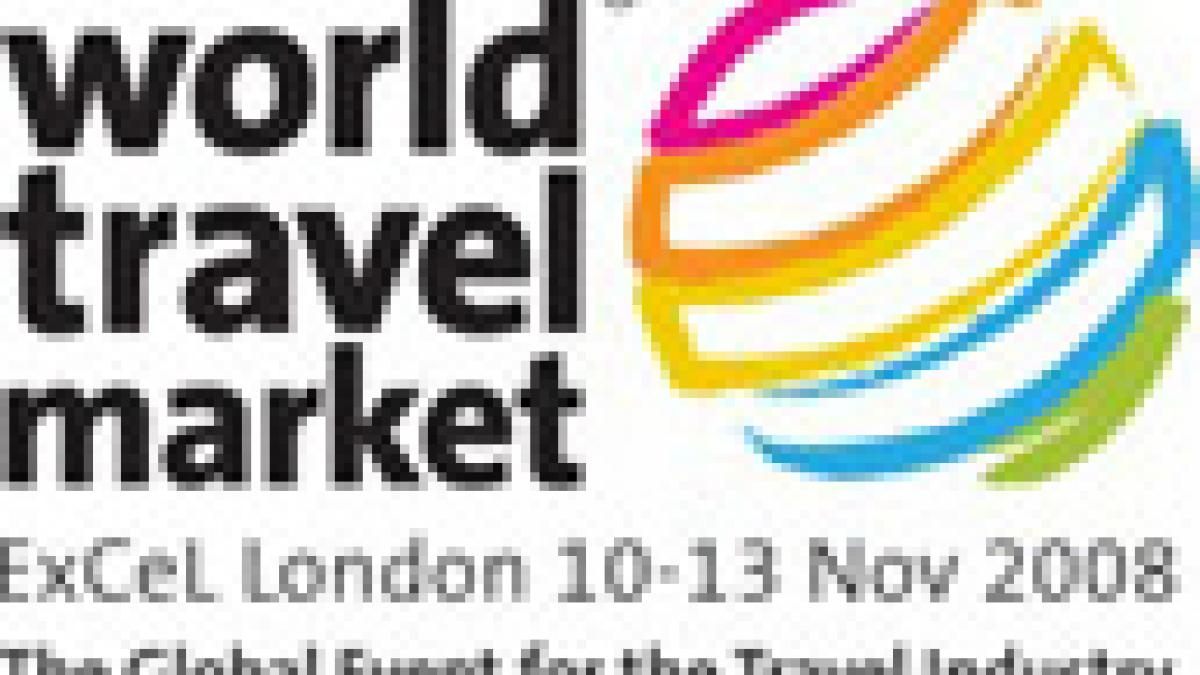 UNWTO Ministers' Summit - World Travel Market