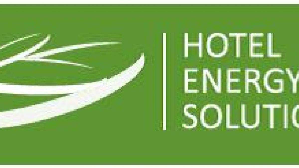 Online toolkit set to help hotels reduce energy footprint and costs