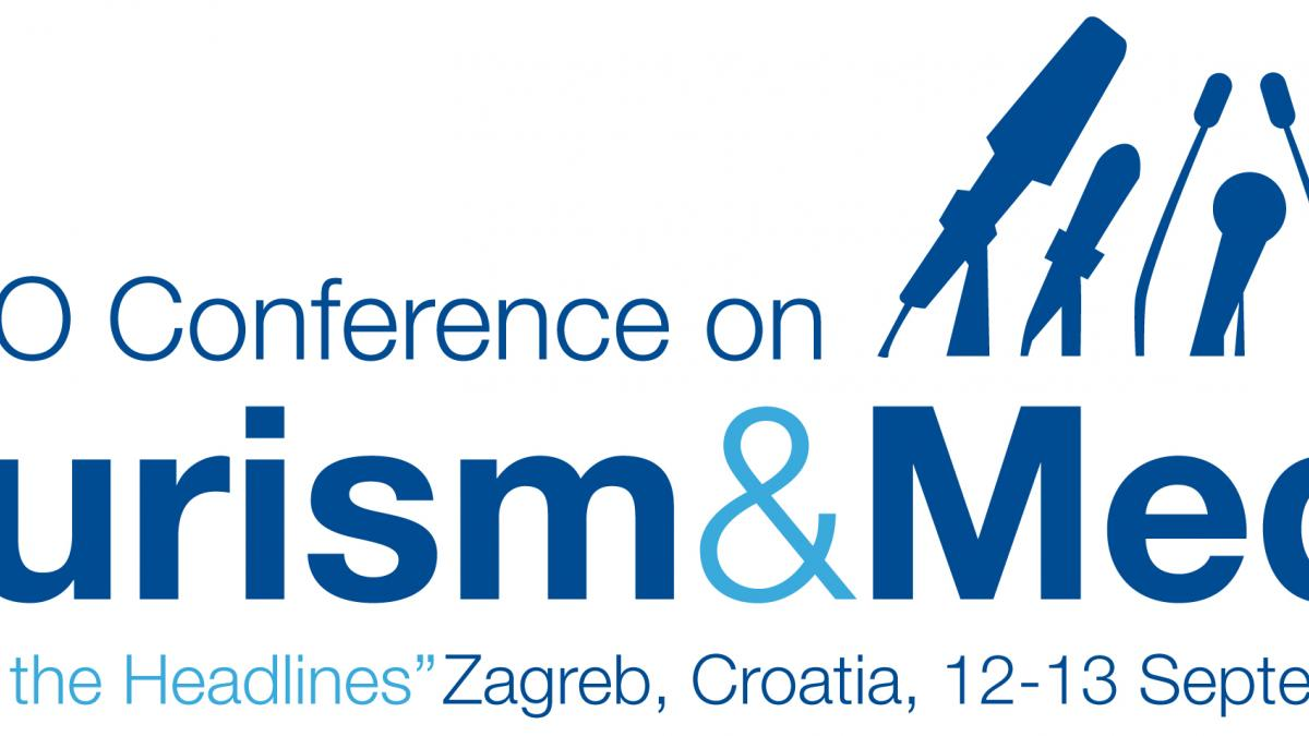Leading media and tourism experts lined up for 'Tourism in the Headlines'
