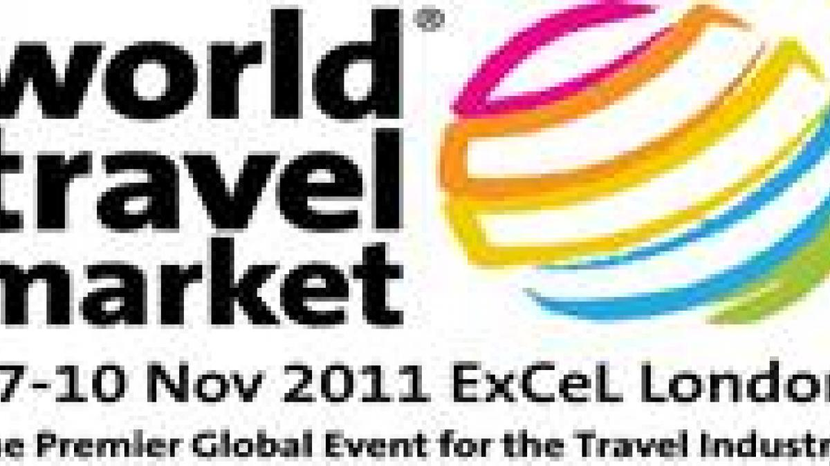 The Silk Road at WTM's Speed Networking event 2011