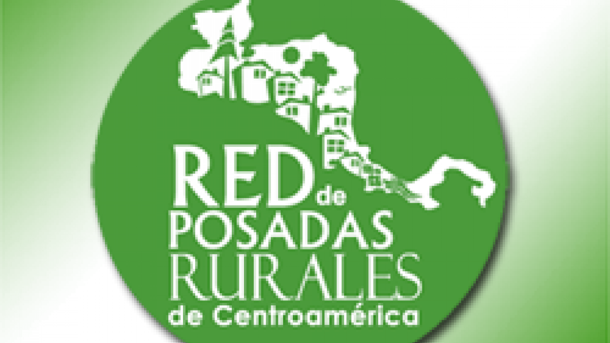Market Access of Small and Medium-Sized Rural Tourism Enterprises of Central America