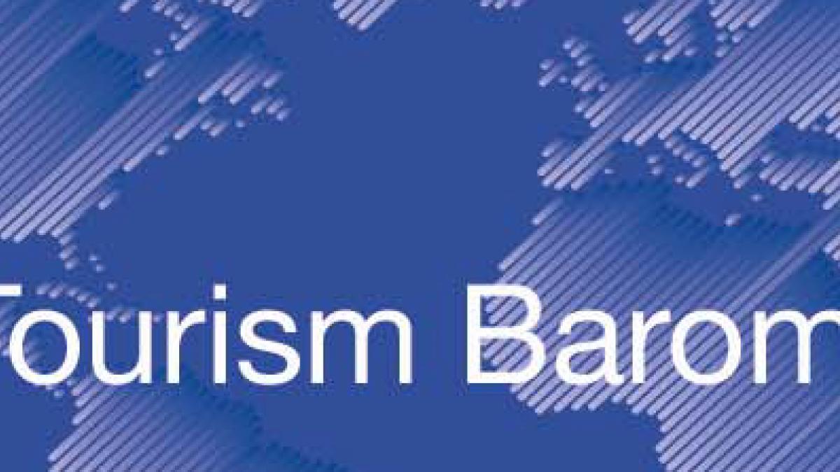 International tourism to reach one billion in 2012