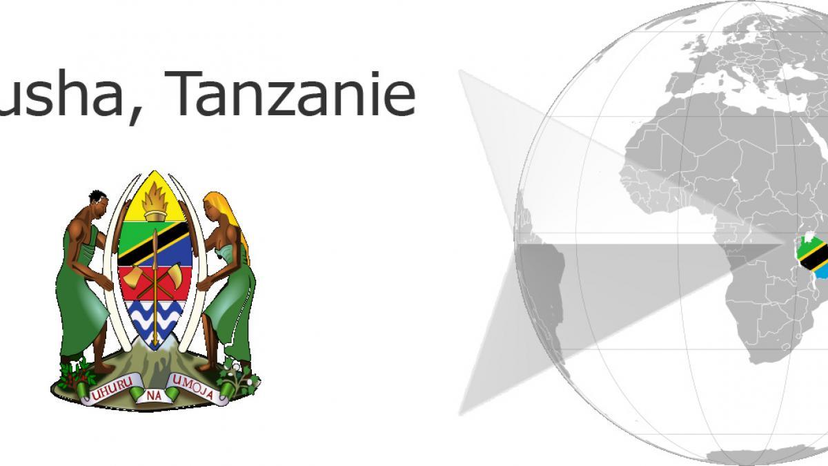 Première conférence panafricaine sur la tourisme durable en parcs nationaux africain