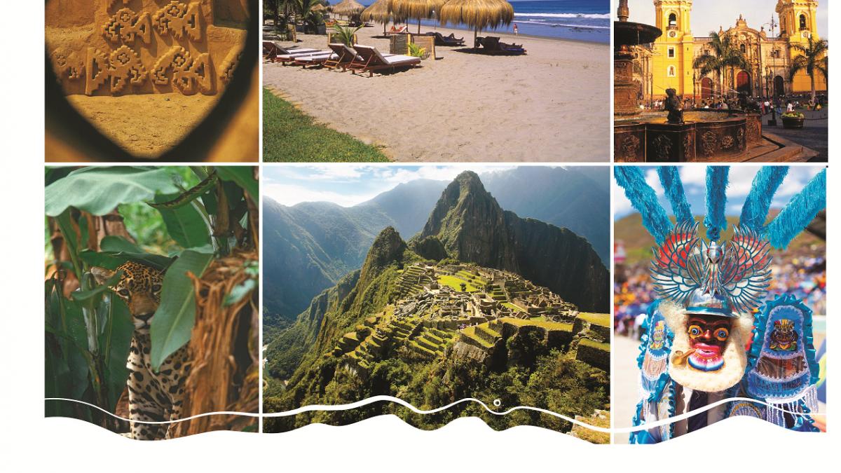 Rol de los Municipios en el Desarrollo y Seguridad Turística en las Américas