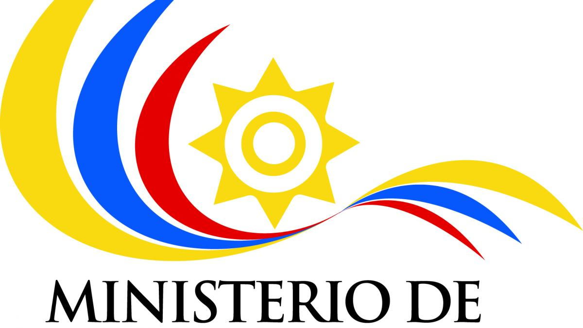 II International Congress on Ethics and Tourism