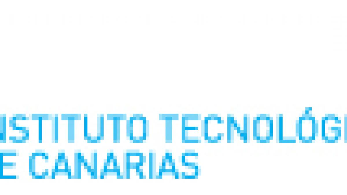 The Canary Islands Instiute of Technology (ITC)