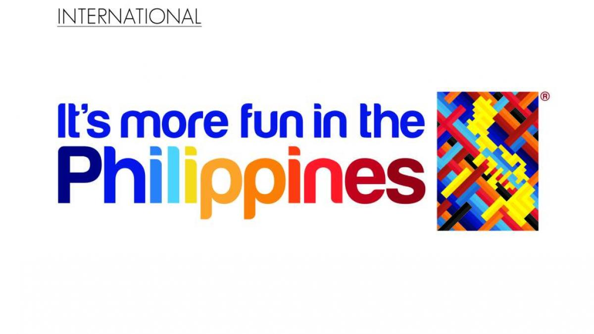 PH 'More Fun' Welcome Greets One Millionth Korean Visitor