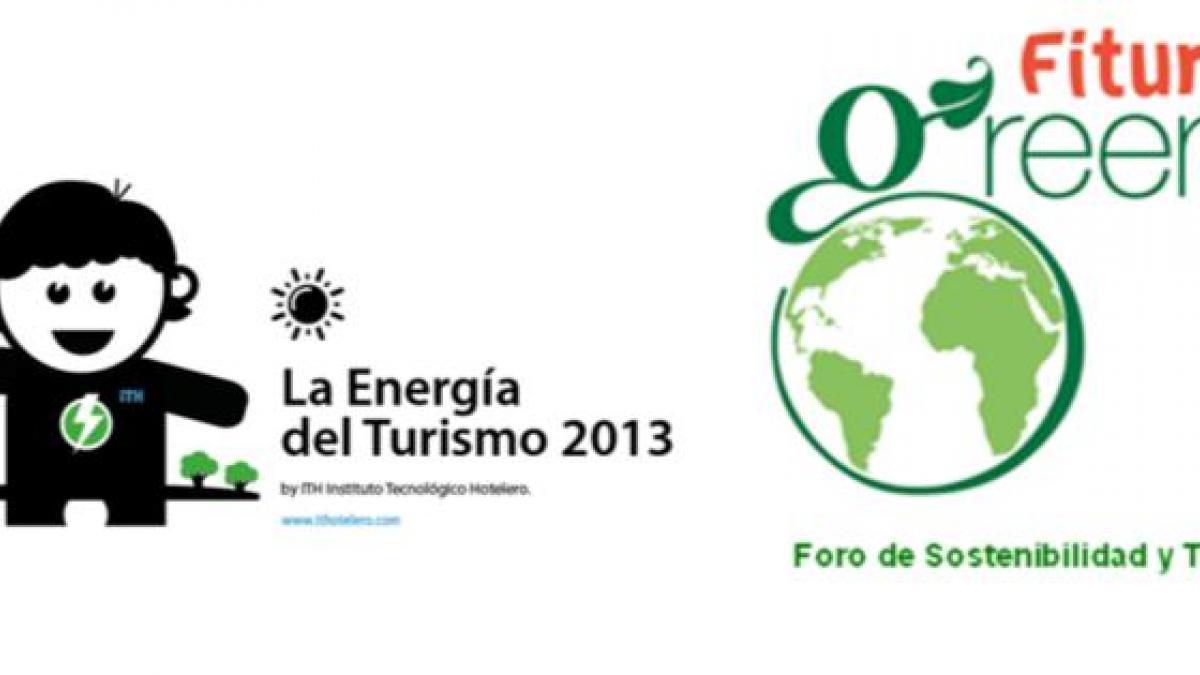 FITUR Green 2013