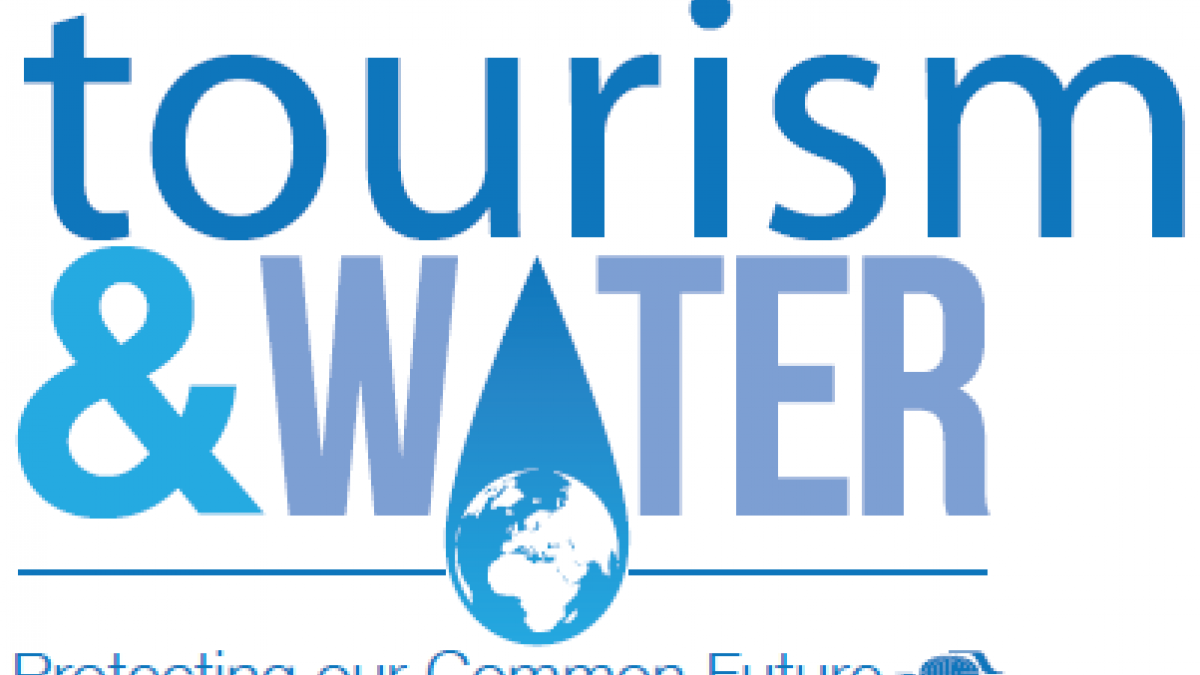 UNWTO Call for Papers - World Tourism Day