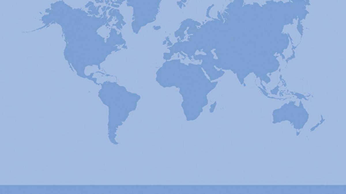 Compendium of Tourism Statistics, 2014 Edition