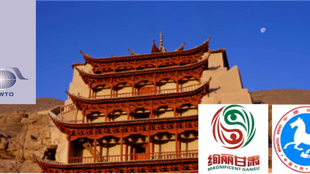 Meeting Information: 6th UNWTO International Meeting on Silk Road Tourism