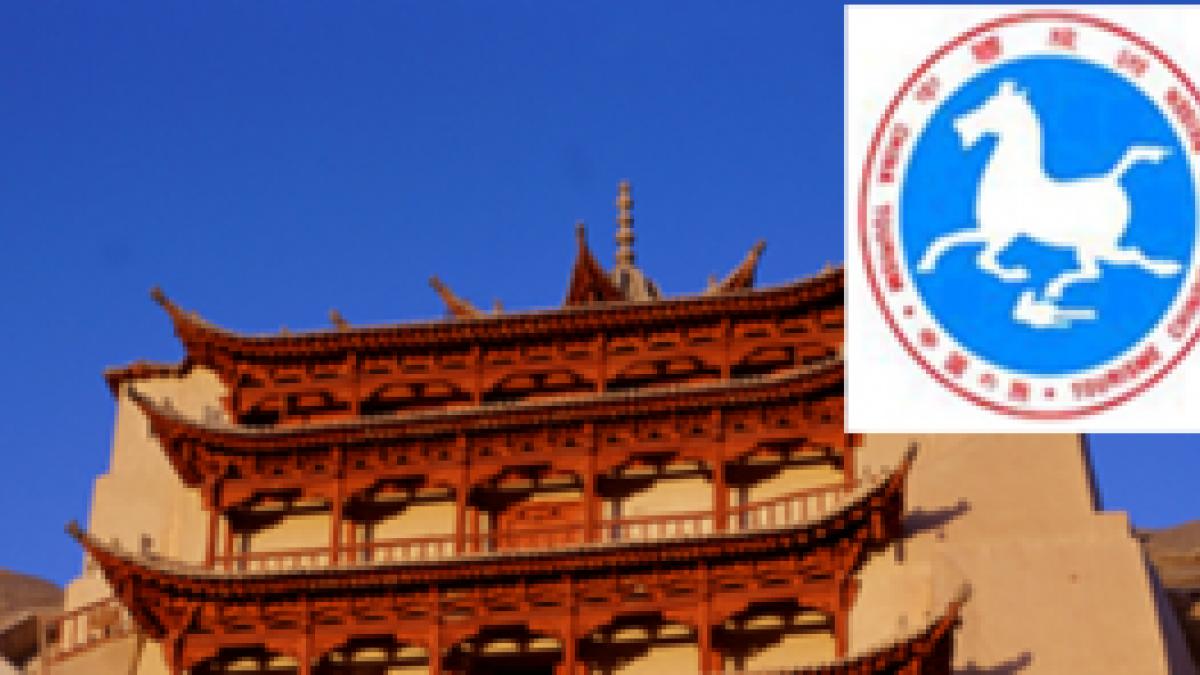 6th UNWTO International Meeting on Silk Road Tourism