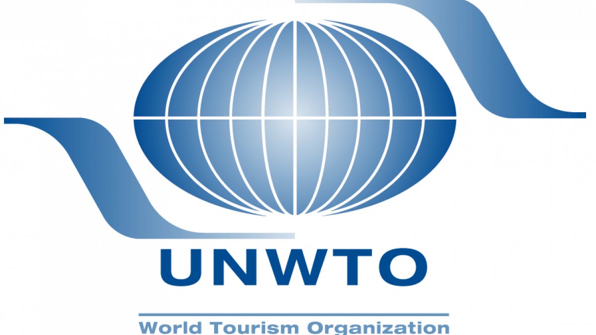 4th UNWTO Silk Road Ministers' Meeting at ITB Berlin 2014