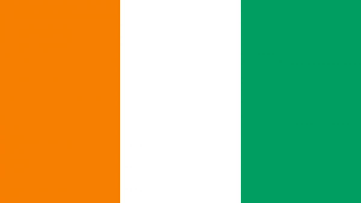 Cours  régional de capacitation de l'OMT en Côte d'Ivoire sur la politique et la stratégie pour le tourisme, Abidjan, du 9 au 13 décembre 2013
