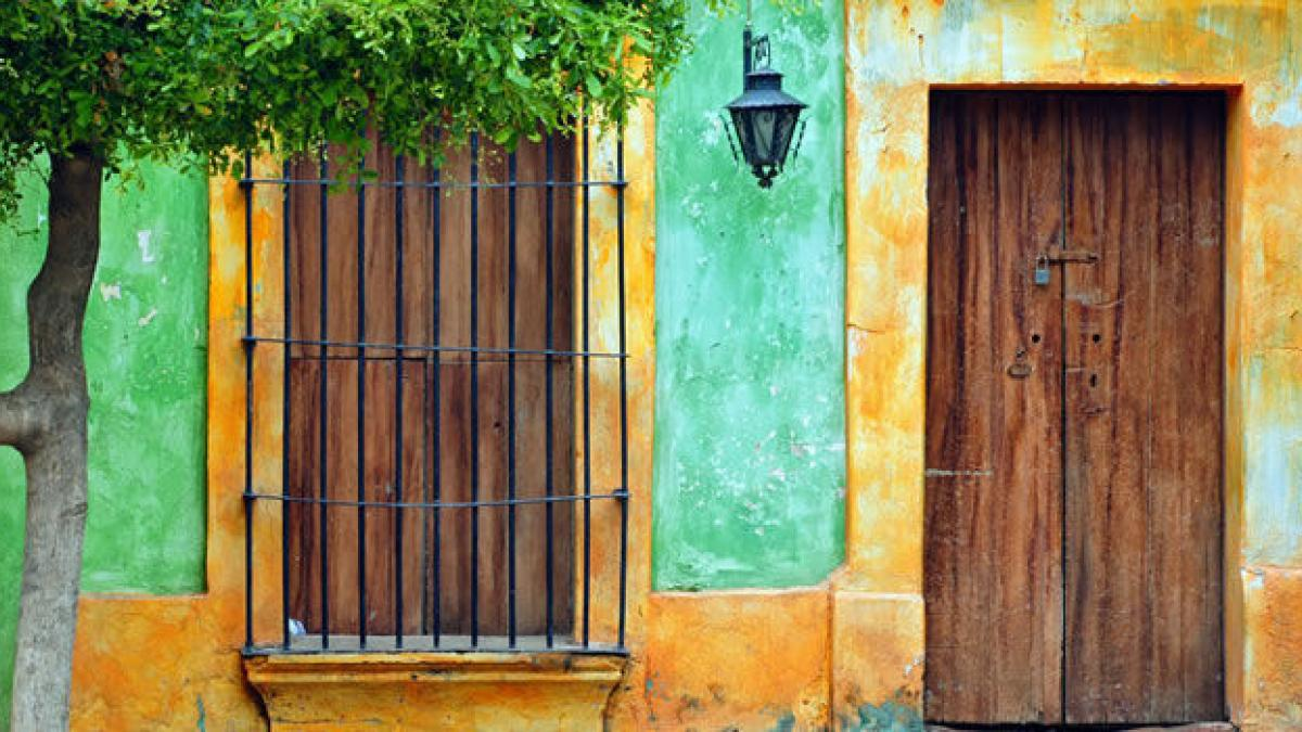CENTRAL AMERICA, SMEs' Market Access in Rural Tourism