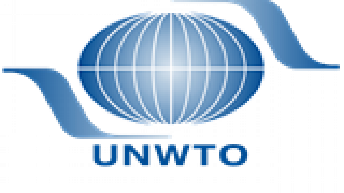 Четвертое заседание Рабочей группы ЮНВТО по Шелковому пути 2014