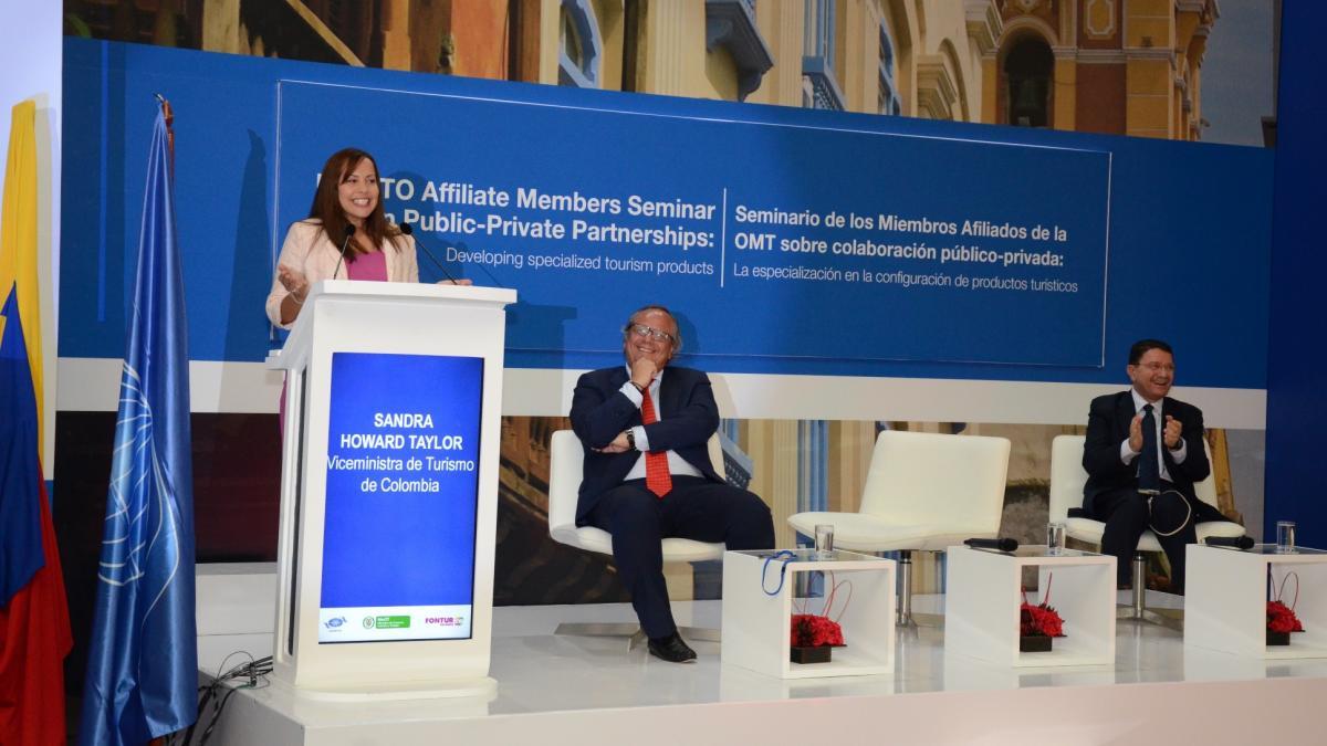 Especialización y Diferenciación: Claves en el Futuro del Turismo