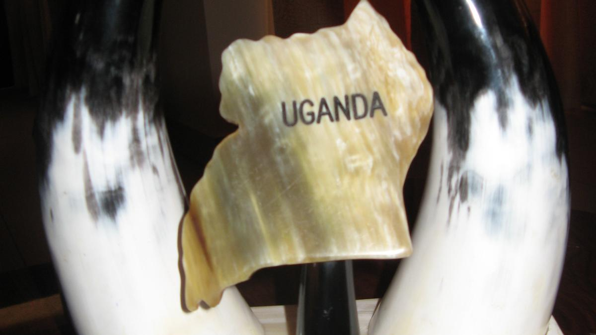 UNWTO Receives Award for Supporting Uganda Tourism