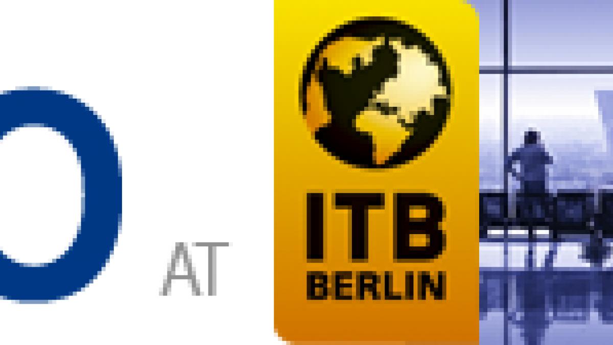 ITB 2015