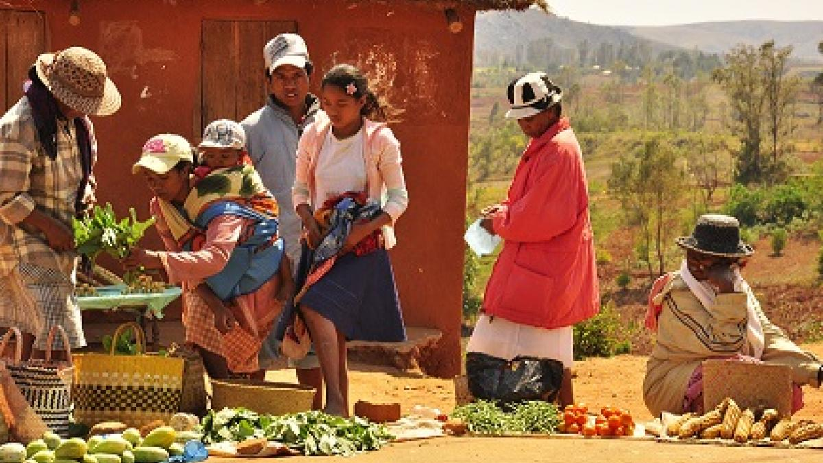 Community Empowerment through Creative Industries and Tourism: Special focus on Women, Youth, Indigenous Communities and People with Disabilities