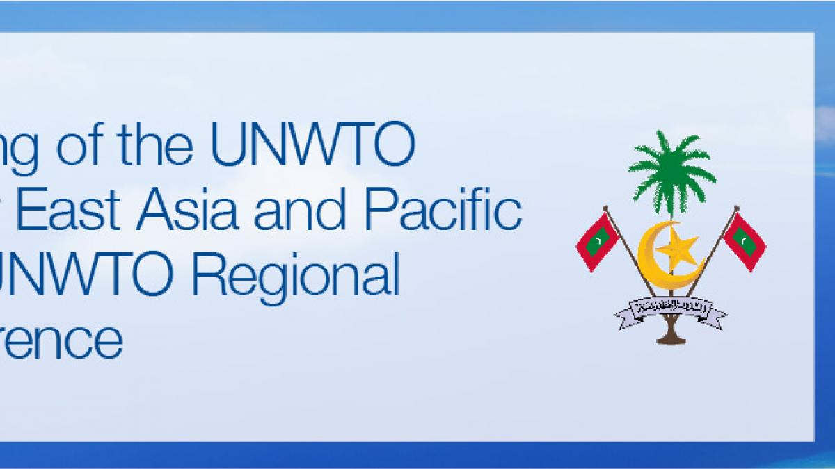 The 27th CAP-CSA Joint meeting and the UNWTO Regional Ministerial Conference