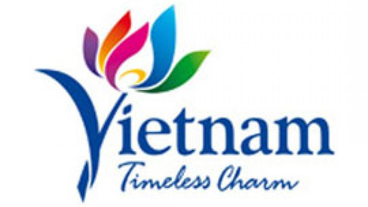 Press Release from Vietnam National Administration of Tourism: Vietnam plans for 15% increase in visitors from five European countries