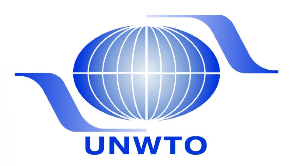 World Travel Market (WTM) - 2015