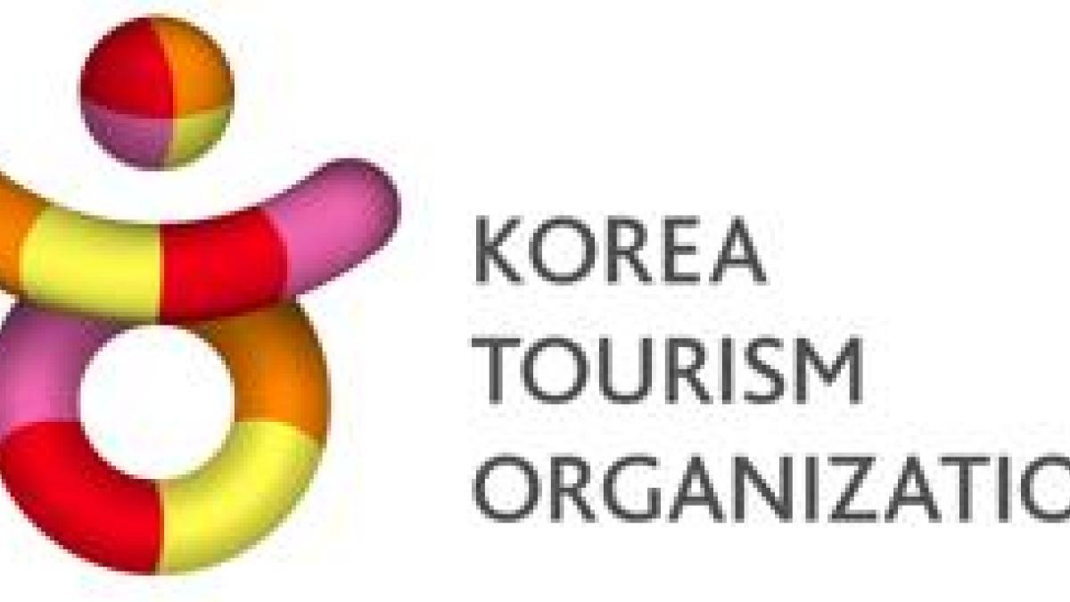 Press Release from Korea Tourism Organization: Korea Begins Post-MERS 100-day Tourism Recovery Plan