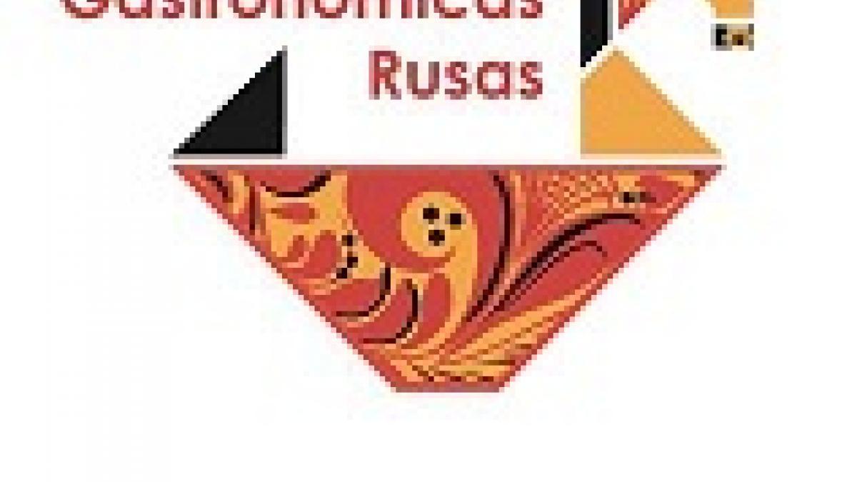 Jornadas Gastronómicas Rusas en España