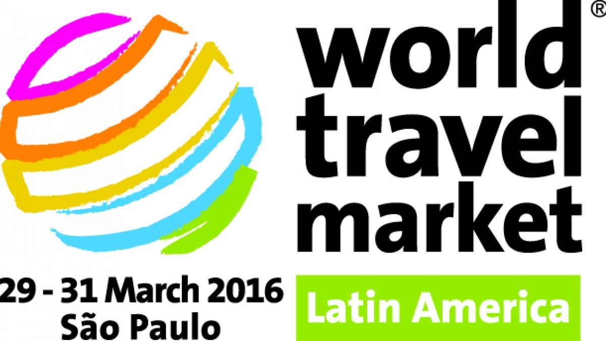 """UNWTO Symposium on """"The Potential Outbound Chinese Market for Latin American Destinations"""" at World Travel Market Latin America 2016"""