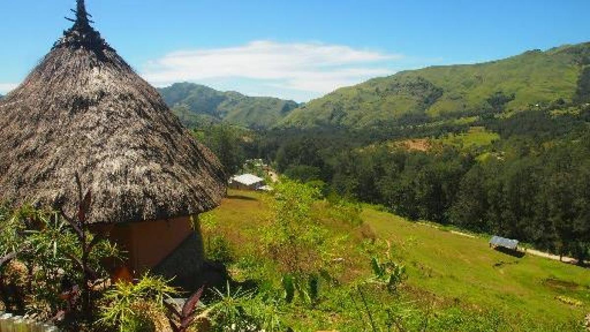 New ST-EP project supporting community-based tourism in Timor-Leste