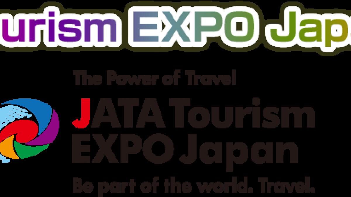 JATA Tourism Expo Japan 2016