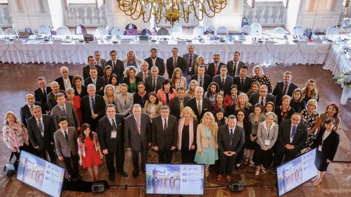 L'innovation et la numérisation, en tête des priorités du tourisme européen