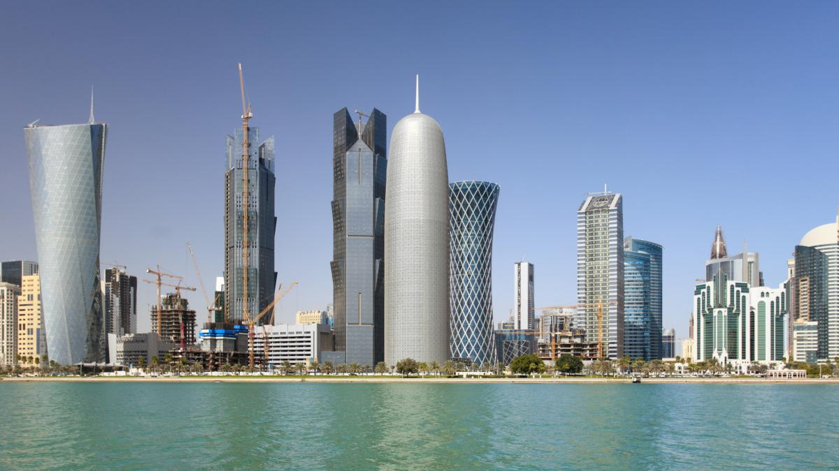 UNWTO: Qatar among 10 Most Open Visa Countries in the World