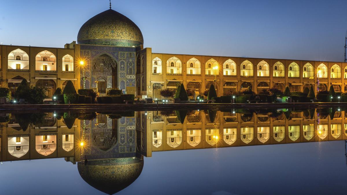 La technologie et l'innovation, de formidables tremplins pour le tourisme culturel