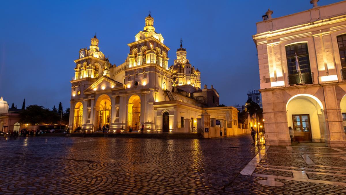 Córdoba Tourism Agency Obtains UNWTO.QUEST Certification