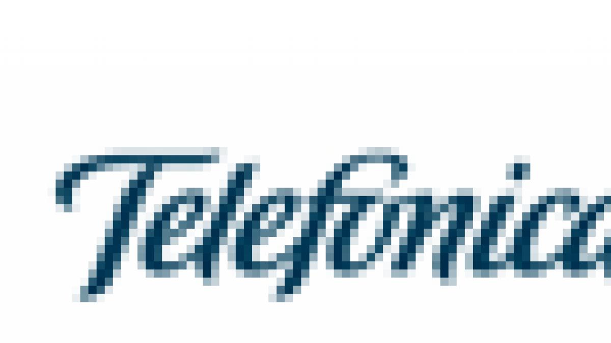 Telefónica y la Organización Mundial Del Turismo colaborarán para impulsar la digitalización del sector turístico