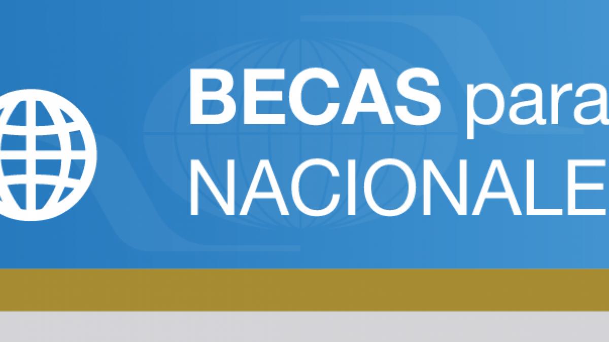 """Curso Internacional de la OMT en Argentina  """"Turismo Rural Comunitario como motor de desarrollo endógeno"""""""