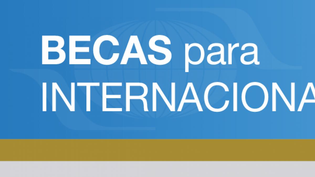 """BECAS INTERNACIONALES - Curso Internacional de la OMT """"Turismo Rural Comunitario como modelo de desarrollo endógeno"""""""