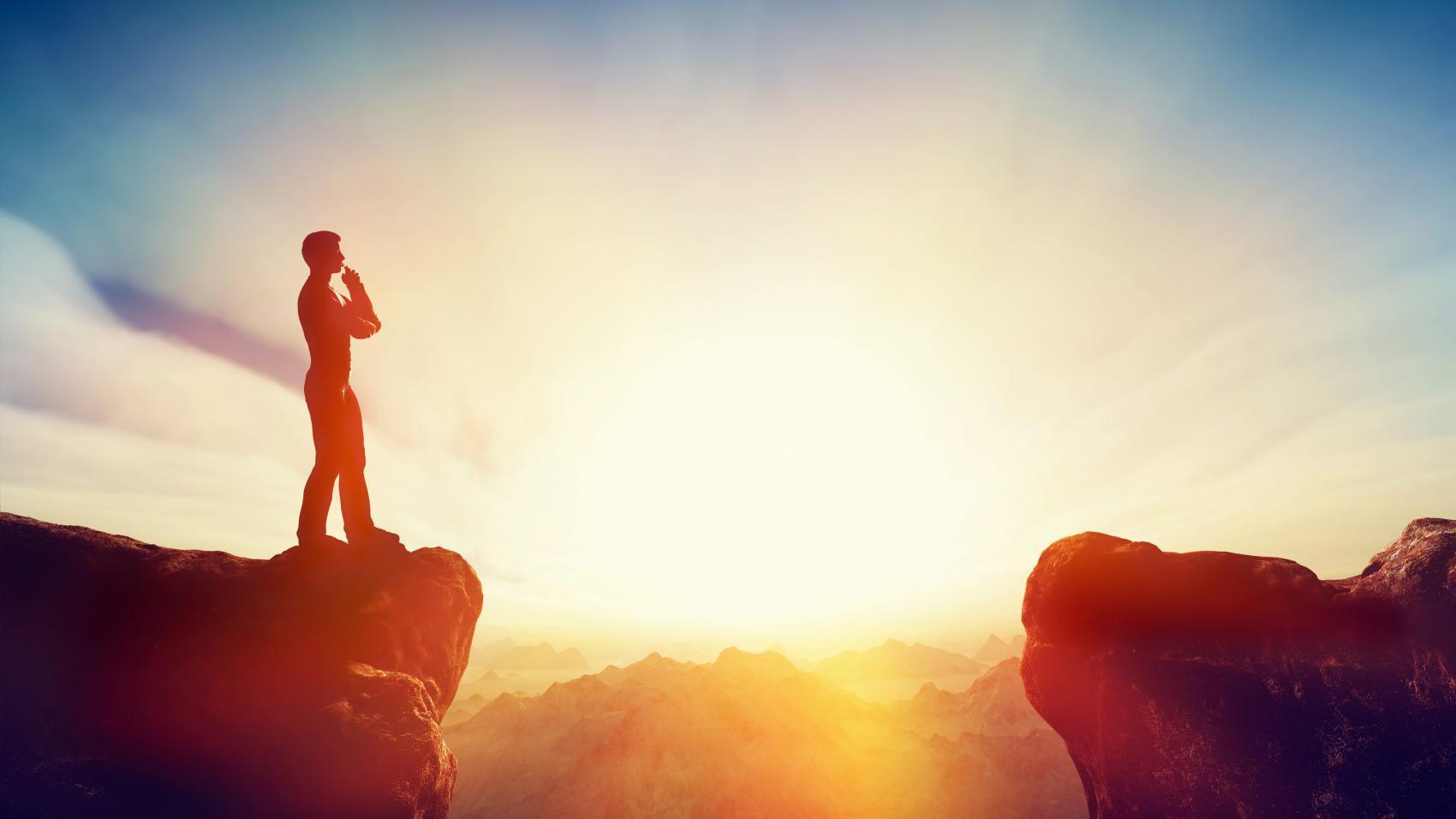 Les innovateurs et les entrepreneurs sont mis à contribution pour accélérer le redressement du tourisme