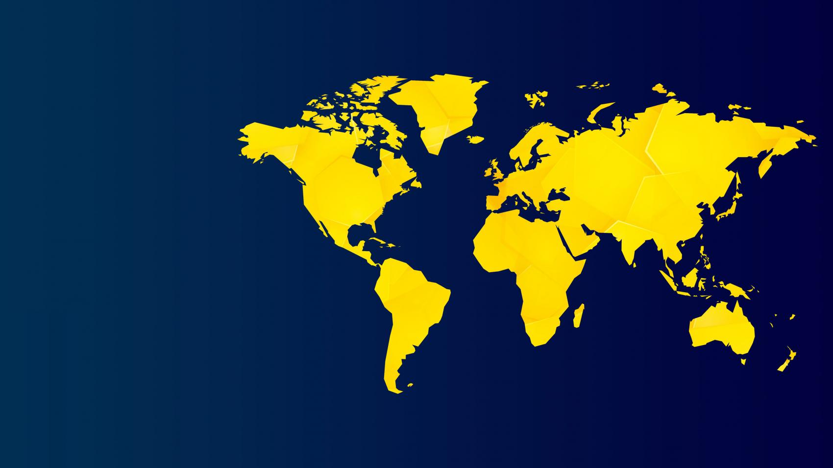 Image of: Home Unwto
