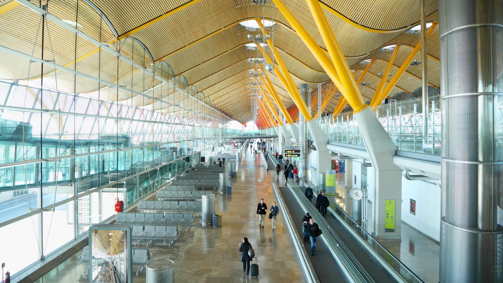 L'OMT aux côtés du chef du Gouvernement espagnol Pedro Sánchez pour planifier le redémarrage du secteur du tourisme en Espagne