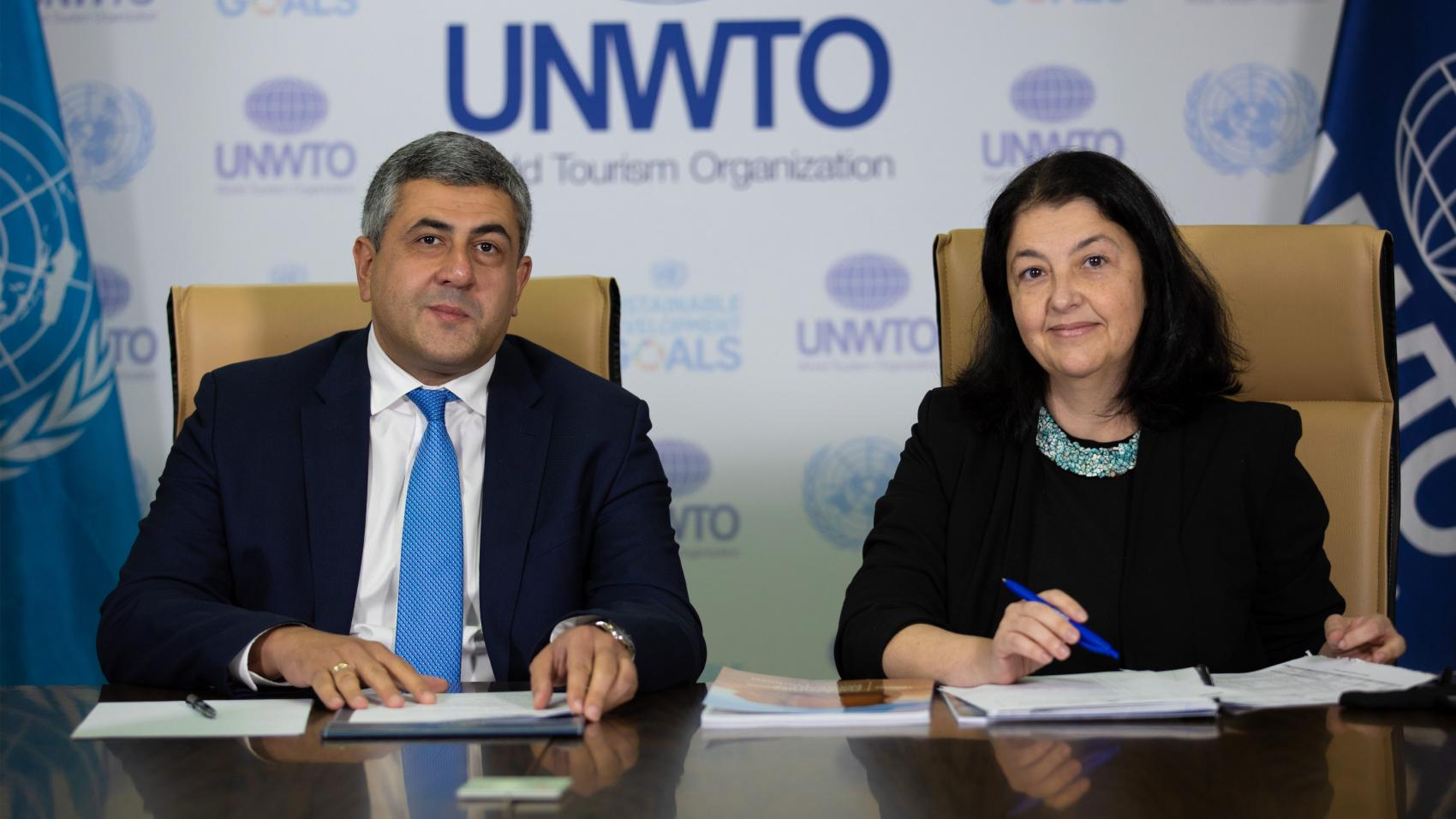Global Tourism Crisis Committee Meets Again: Coordination, Vital Ingredient for Recovery