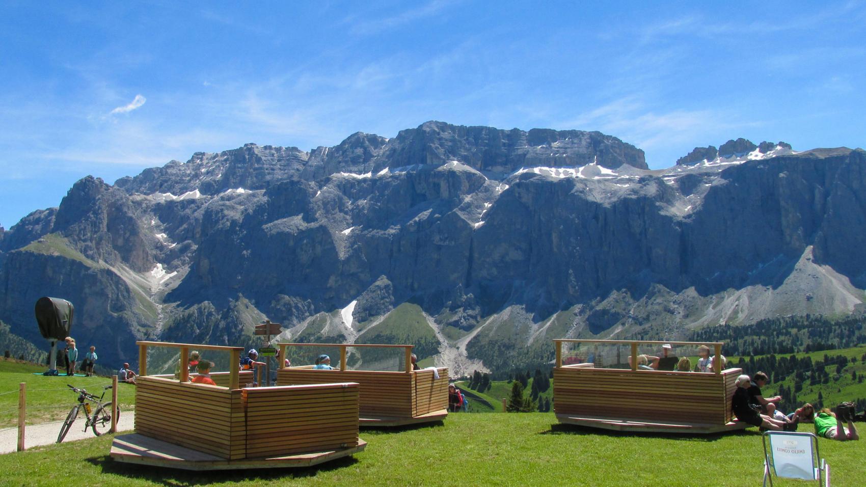 Transformer le tourisme : annonce des lauréats du concours mondial de start-up de l'OMT